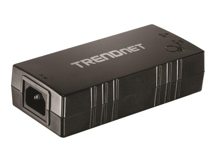 TRENDnet TPE-115GI Injector 30Watt