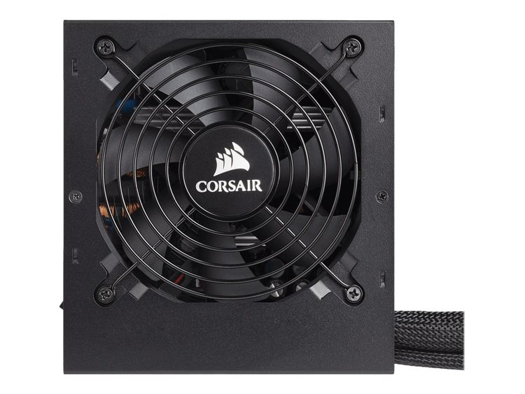 CORSAIR CX Series CX450 450Watt