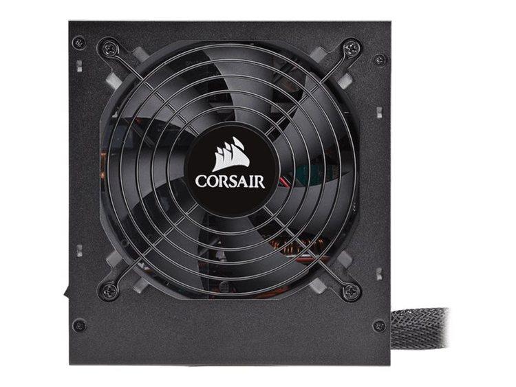 CORSAIR CX-M Series CX550M 550Watt