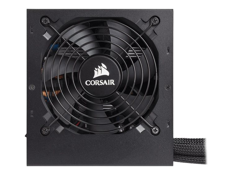 CORSAIR CX Series CX550 550Watt