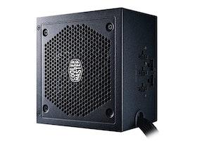 Cooler Master MasterWatt 650 650Watt