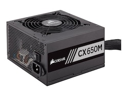 CORSAIR CX Series CX650 650Watt