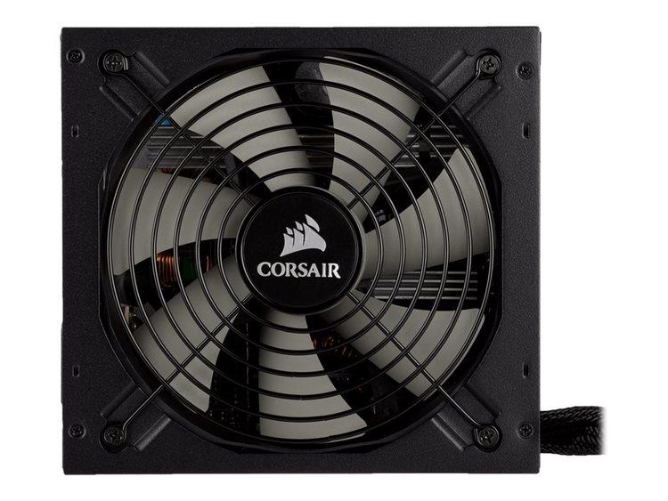 CORSAIR TX-M Series TX850M 850Watt