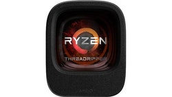AMD CPU Ryzen ThreadRipper 1950X 3.5GHz 16-core TR4