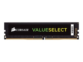 CORSAIR Value Select DDR4 16GB 2400MHz CL16