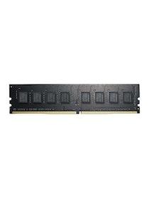 G.Skill Value Series DDR4 4GB 2400MHz CL15