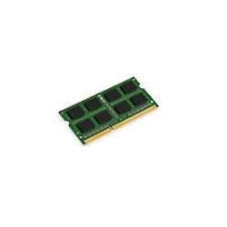 Kingston DDR3L 8GB 1600MHz CL11 SO-DIMM 204-PIN