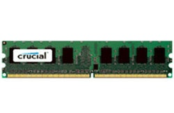 Crucial DDR3L 4GB 1600MHz CL11