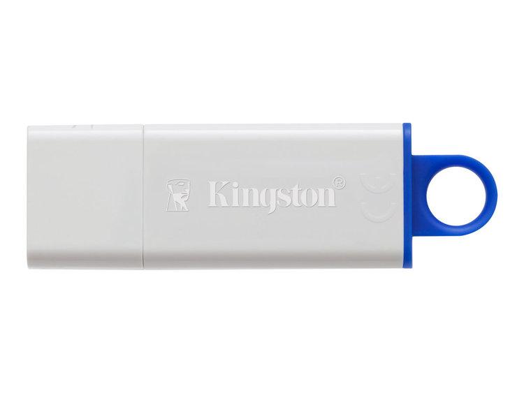 Kingston DataTraveler G4 16GB