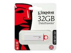 Kingston DataTraveler G4 32GB