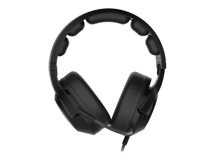 Havit HV-H2260U Gaming Headset 7.1