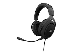 Corsair HS60 Surround Headset