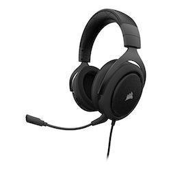 Corsair HS60 Surround Headset