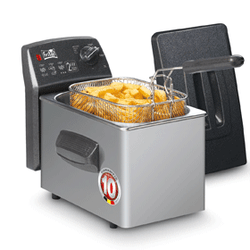 Fritel Turbo SF 4050 2L 2000W