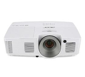 Acer H6517ABD DLP-projektor Full HD VGA HDMI