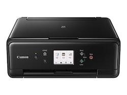 Canon PIXMA TS6150 - Multifunktionsskrivare - färg - bläckstråle