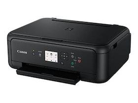 Canon PIXMA TS5150 - Multifunktionsskrivare