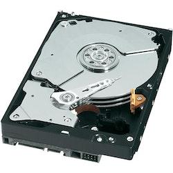 "Toshiba Harddisk DT01ACA300 3TB 3.5"" SATA-600 7200rpm"