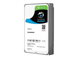 Seagate SkyHawk Surveillance HDD Harddisk ST4000VX007 4TB SATA-600