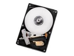 "Toshiba Harddisk DT01ACA100 1TB 3.5"" SATA-600 7200rpm"