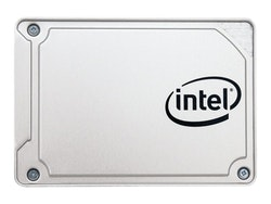"Intel SSD Solid-State Drive 545S Series 512GB 2.5"" SATA-600"