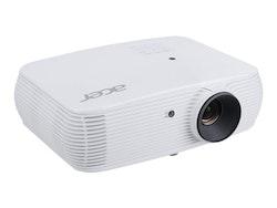 Acer H5382BD DLP-projektor