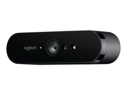 Logitech BRIO STREAM 4096 x 2160 Webkamera