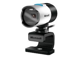 Microsoft LifeCam Studio 1920 x 1080 Webkamera