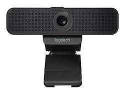 Logitech Webcam C925e 1920 x 1080 Webkamera