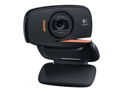 Logitech HD Webcam C525 1280 x 720 Webkamera