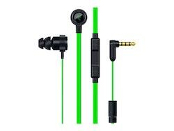Razer Hammerhead Pro V2 - Hörlurar med mikrofon