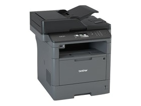 Brother DCP-L5500DN Laser