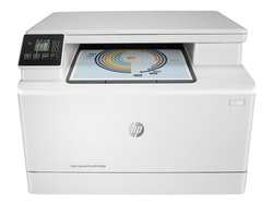 HP Color LaserJet Pro MFP M180n Laser