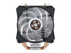 Cooler Master MasterAir MA410P Processorkylare