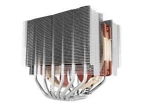 Noctua NH-D15S - Processorkylare