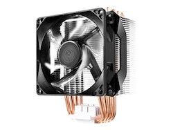 Cooler Master Hyper H411R Processor-kylare