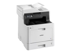 Brother MFC-L8690CDW Laser