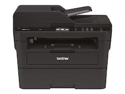 Brother MFC-L2750DW Laser