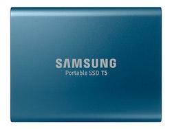 Samsung Portable SSD T5 SSD MU-PA250 250GB USB 3.1 Gen 2