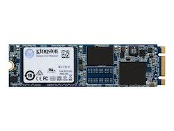 Kingston SSDNow SSD UV500 240GB M.2 SATA-600