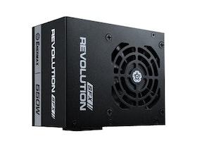 Enermax Revolution SFX ERV550SWT 550Watt