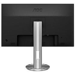 """AOC Pro-line I2790VQ 27"""" 1920 x 1080 VGA (HD-15) HDMI DisplayPort 60Hz"""