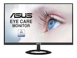 """ASUS VZ249HE 23.8"""" 1920 x 1080 VGA (HD-15) HDMI"""