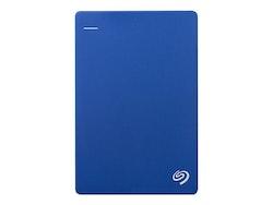 Seagate Backup Harddisk STDR2000202 2TB USB 3.0