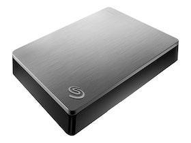 Seagate Backup Harddisk STDR2000201 2TB USB 3.0