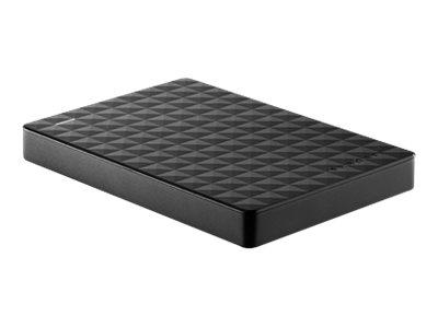 Seagate Expansion Harddisk STEA1000400 1TB USB 3.0