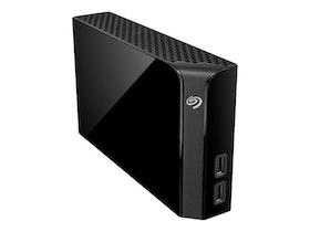 Seagate Backup Harddisk STEL6000200 6TB USB 3.0