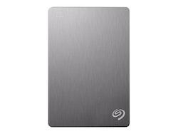 Seagate Backup Harddisk STDR4000900 4TB USB 3.0