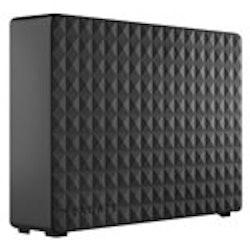 Seagate Expansion Harddisk STEG4000401 4TB USB 3.0