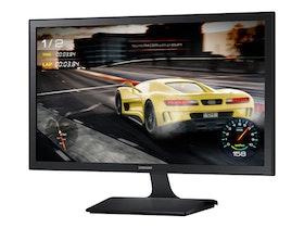 "Samsung SE310 Series S27E330H 27"" 1920 x 1080 VGA (HD-15) HDMI 60Hz"